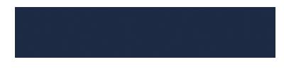 Patrio Oy | Yritysvälityksen ammattilainen | Yrityksen myynti | Yrityksen osto |